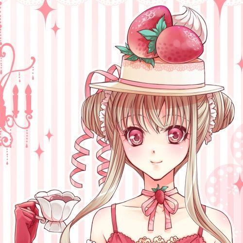 belle femme nu filles sexy manga