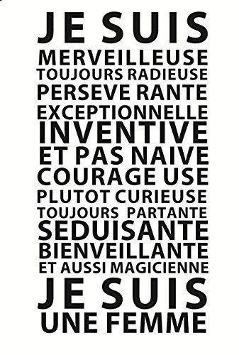 Fabuleux citations @QR_83